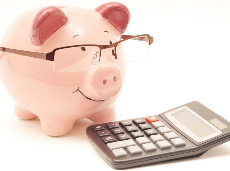 10 trucs et astuces pour minimiser le coût de dépenses