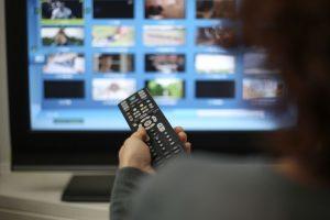 Les meilleures chaînes de télévision en France