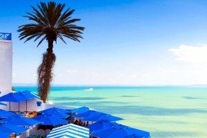 Conseils pratiques pour visiter la Tunisie